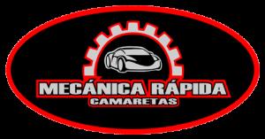 LOGO MECANICA TRANSPARENTE