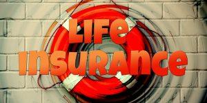 El cinturón de seguridad - Seguro de vida Soria