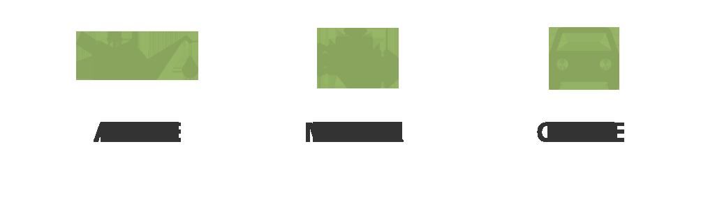 Cambiar el aceite del coche en Soria