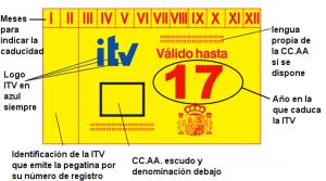 Pasar ITV Soria