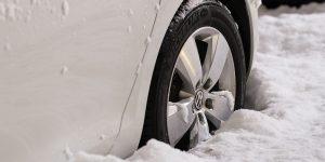 Revisar coche para el frío en Soria