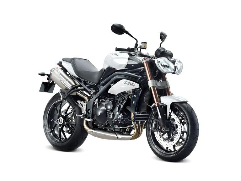Tipos de moto